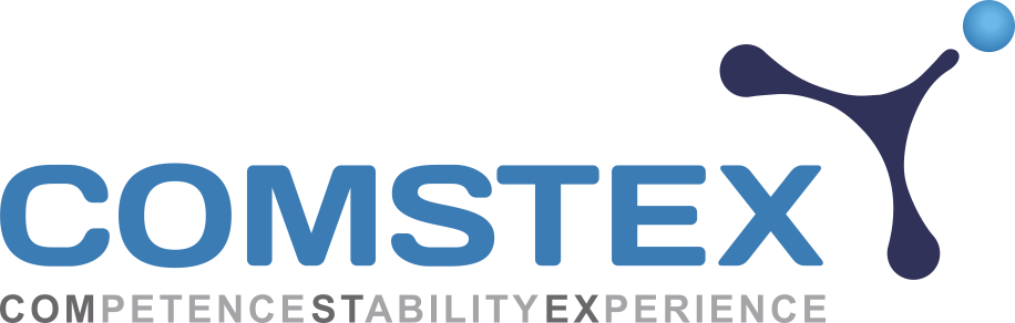 Comstex GmbH & Co. KG